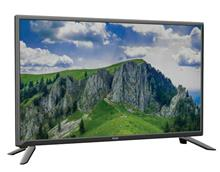 Marshal ME-2802 28 Inch HD LED TV